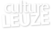 Culture Leuze