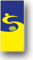 Institut St Francois Sales