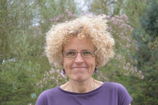 Hélène2