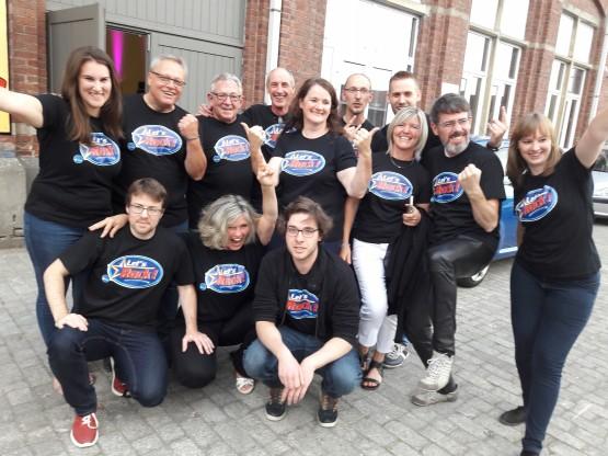 2018-06-23 Lets rock Concert au Jean Novelty_02