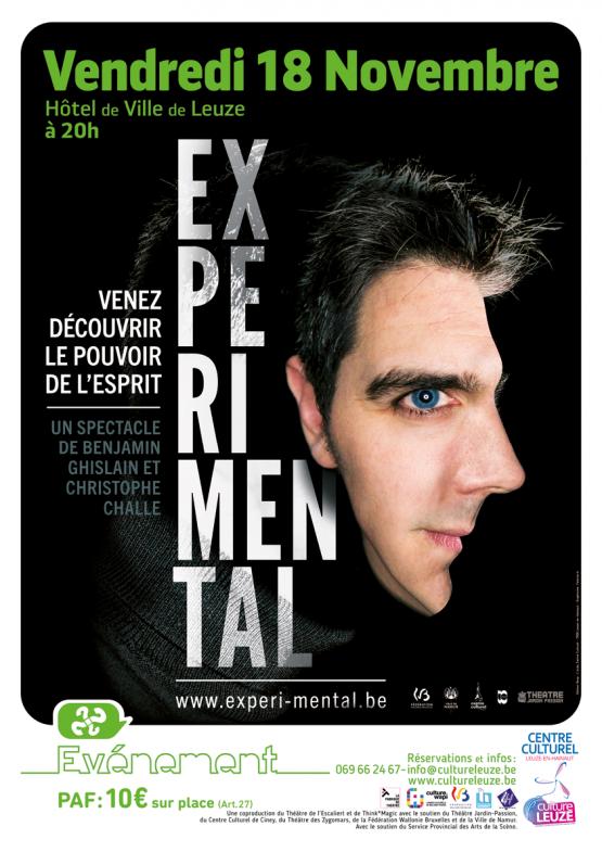 web_experimental