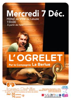 web_logrelet
