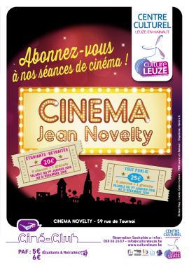 web_Abonnement_Ciné_Club