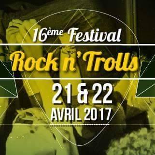 ROCK N TROLL