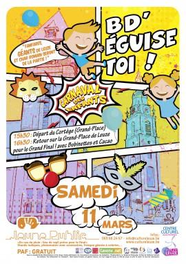 A3_Plan_Joker_NVrouge