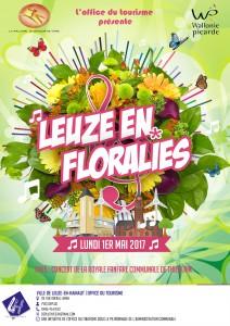 leuzefloralies2017