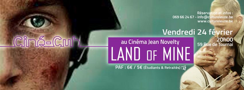 Banner_Cine_Club_LandofM