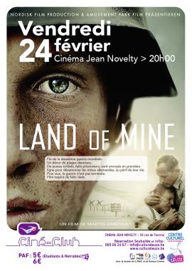 Web_CINE_Land_of_Mine