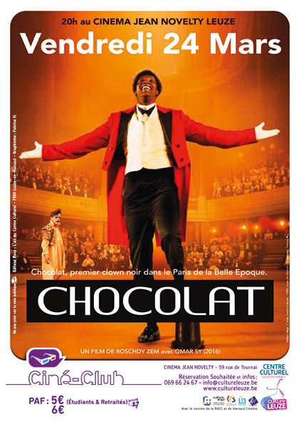 Web_CineClub_Chocolat