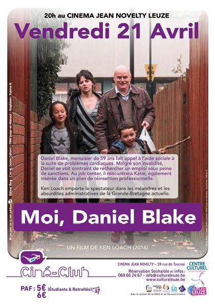 Web_CineMoi_Daniel_Blake