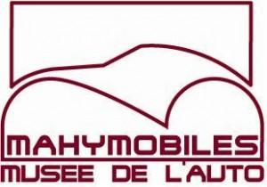 Mahymobile_logo_concertPIAF