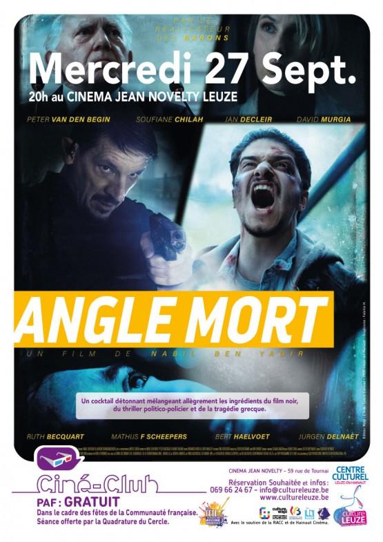 Web_Angle_Mort