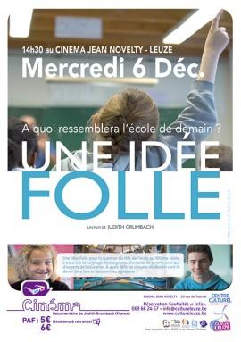 Web_idee_folle