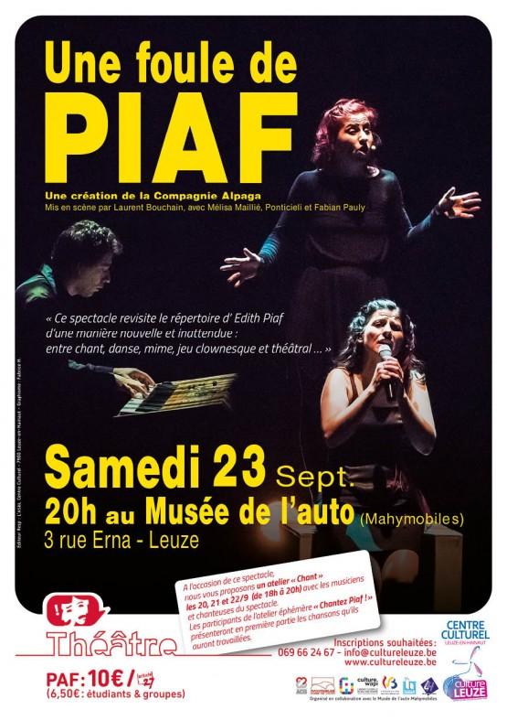 web_Edith_Piaf