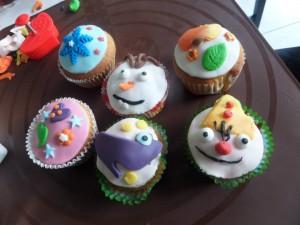 Rencart-cupcakes_Kathleen Hismans