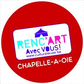 Rencart_badge_Chapelleaoie
