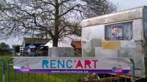 rencart