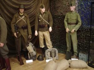 rencart-militaire