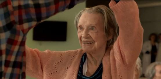 une-jeune-fille-de-90-ans,M458359