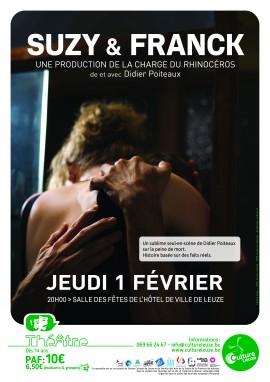 Print_A3_Theatre_SuzyFranck