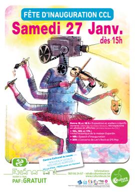 WebA5_Event_Fete_Ouvrt
