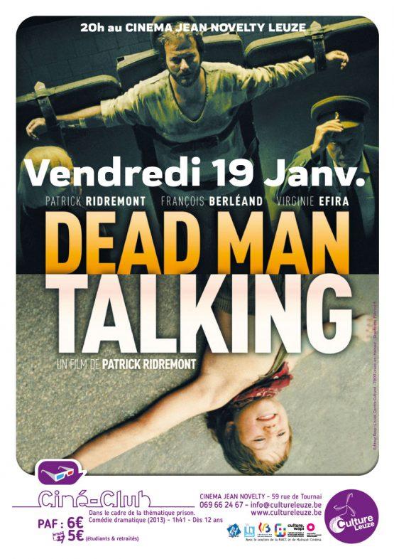 Web_A3_Dead_Man_NV-01