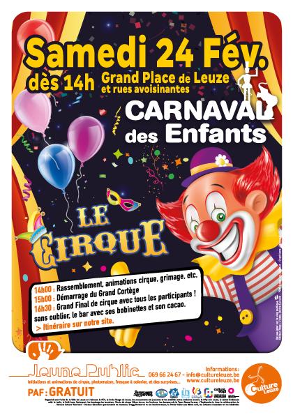 Web_Affiche_Carnaval_2018