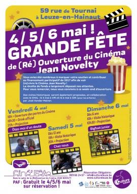 Web_Cine_Fetes_18-01