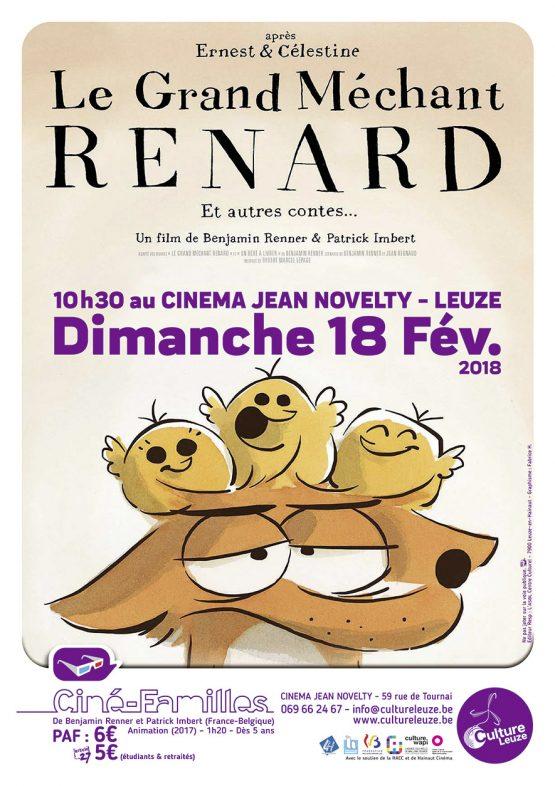 A3_Cinema_Les_Themes_V18