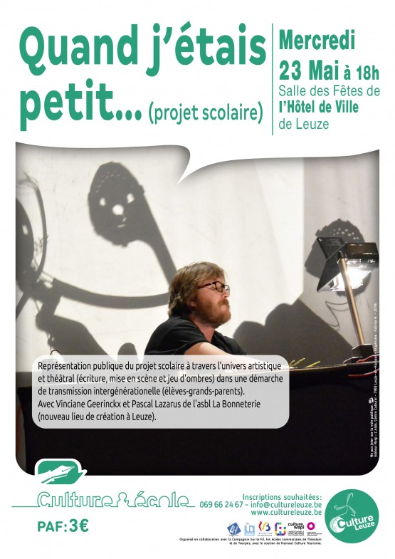 web_A3_Quand_jet_Petit