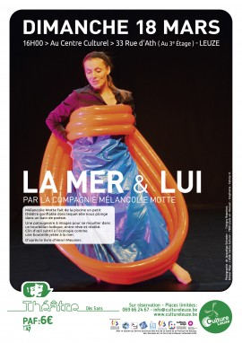web_La Mer et lui