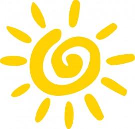 sun-1528312583