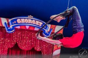 stage_cirque-georget_b