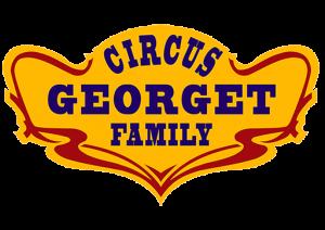 stage_cirque-georget_logo