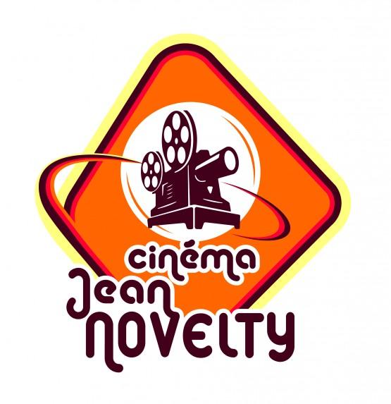 Logo_Novelty_30918