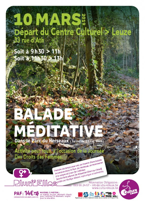 Web_A3_Balade_Medita