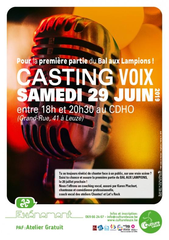 Web_A3_Casting_Voix_19