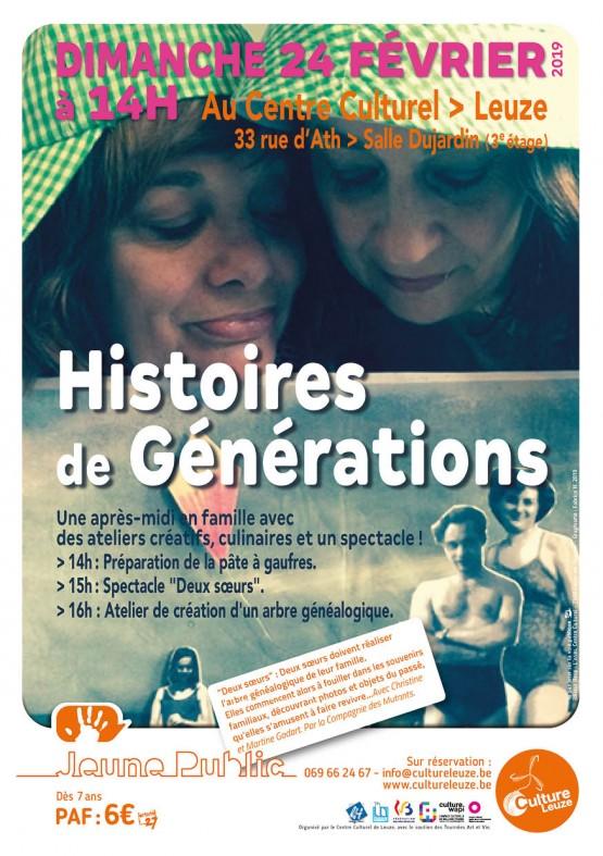 Web_A5_Histoire_Genera