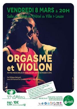 Web_A5_Orgasme_Violon