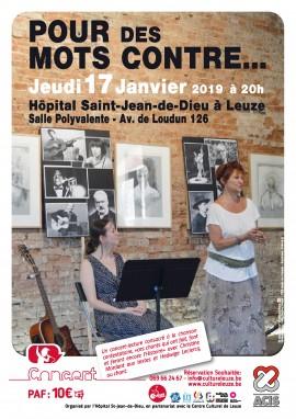 Web_Concert_St_Jean_150