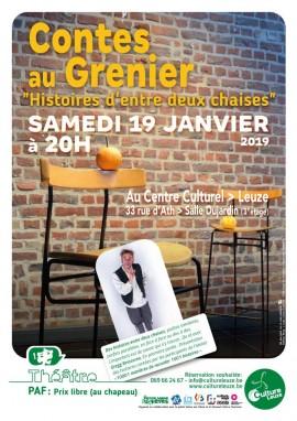 Web_Conte_Au_Grenier
