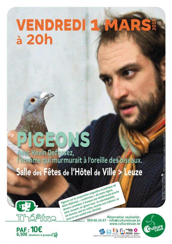 Web_Pigeon