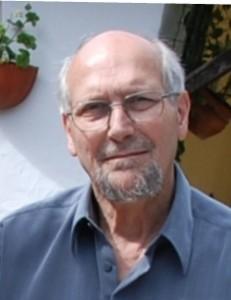 Willem Van den Bossche 2
