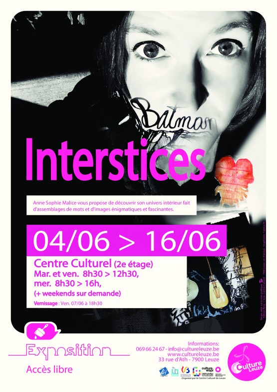 expo-interstice