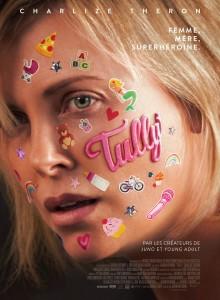 tully HD