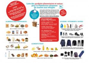 refugies-plaquette-info