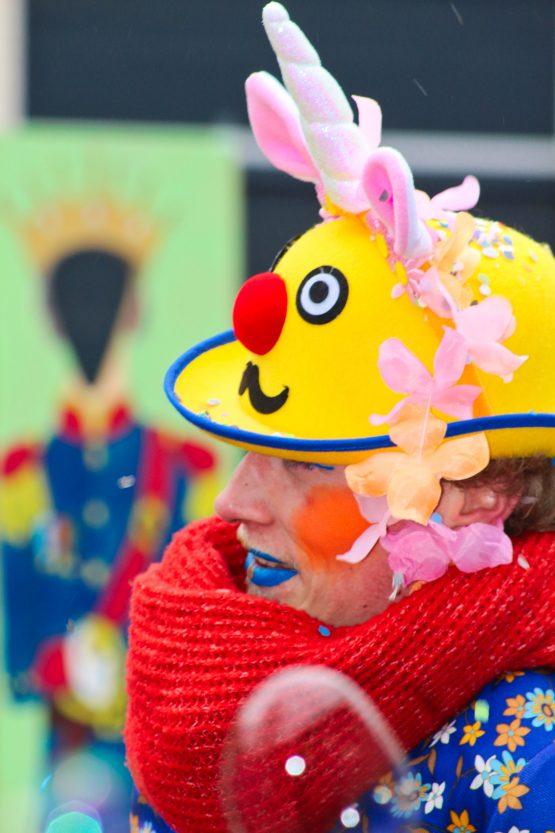 carnaval-enfants-2019