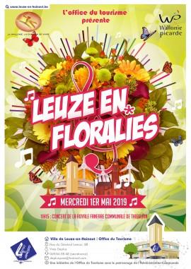 leuzefloralies2019
