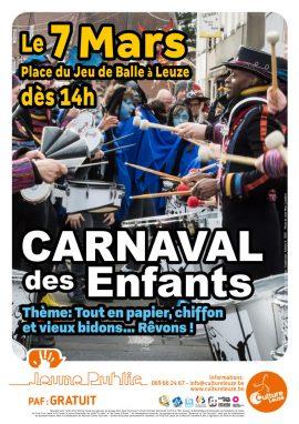 Web_Carnaval_2020