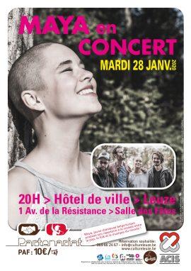 Web_Concert_Maya_F